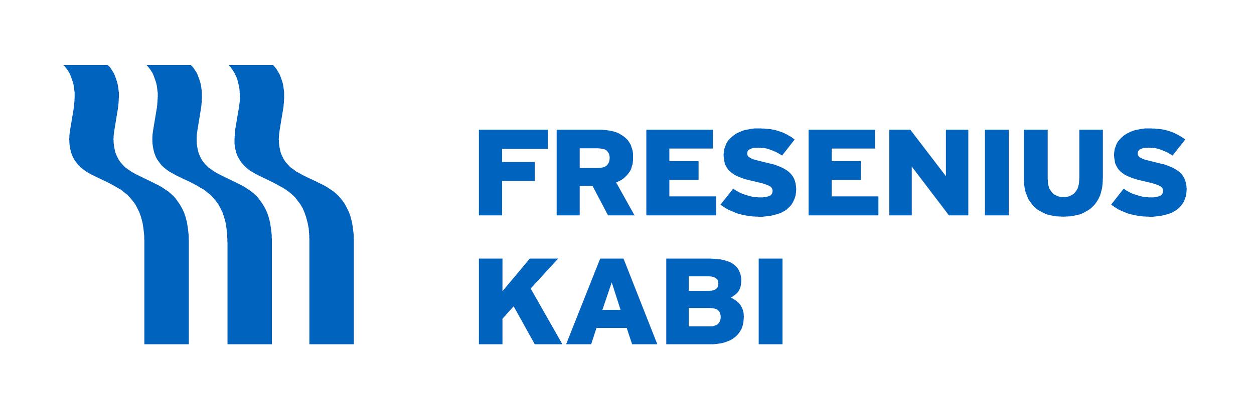 Fresnius Kabi